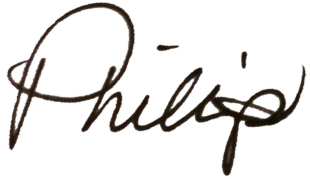 PhillipSig